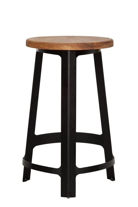 kitchen counter height bar stools sean dix factory bar stool replica black these