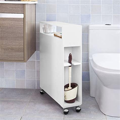 Incroyable Meuble Bas Salle De Bain Ikea #9: 51OhZwltPrL.jpg