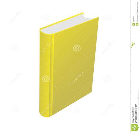 libro il re giallo libro giallo fotografia stock immagine 19510892