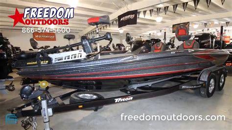 nitro boats dealers nitro bass boats sale nitro bass boat dealers used