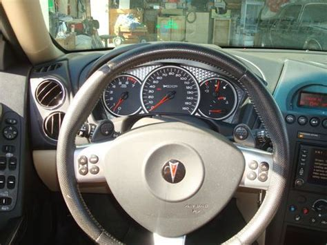 transmission control 1978 pontiac grand prix navigation system find used 2006 pontiac grand prix gxp heads up display 300 hp navigation no reserve in