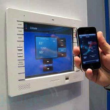 products buy home automation system from sujay computers