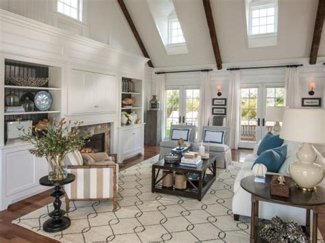 hgtv dream home 2015 great room hgtv dream home 2015 hgtv tour the martha s vineyard hgtv dream home 2015