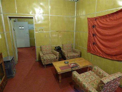 living room tirana exploring the history of communist albania