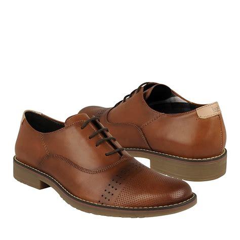 zapatos mexicanos para hombre zapatos de vestir flexi para hombre piel tan 92405 869