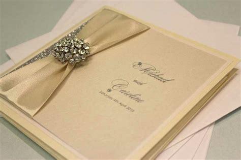 invitaciones elegantes boda invitaciones de boda llenas de modernidad y elegancia