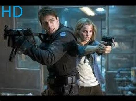 film underworld 3 complet en francais films d action americain complet en fran 231 ais nouveaut 233