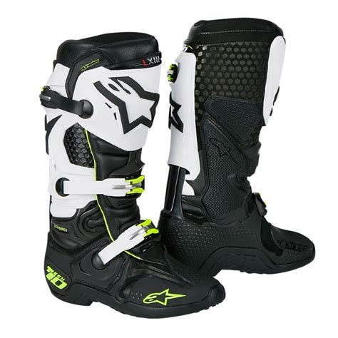 size 10 motocross boots 100 motocross boots size 10 sidi crossfire 2 srs