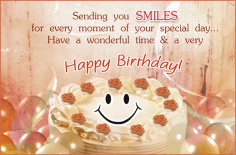 Happy Birthday Sms Wishes Happy Birthday Wishes Sms And Messages Happy Birthday Sms