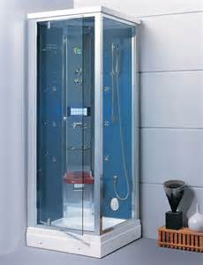 showers for small bathroom ideas home and garden