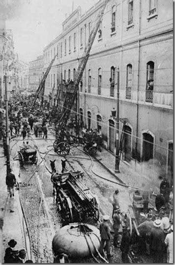 fotos in: Arquivo Municipal de Lisboa , Biblioteca de Arte