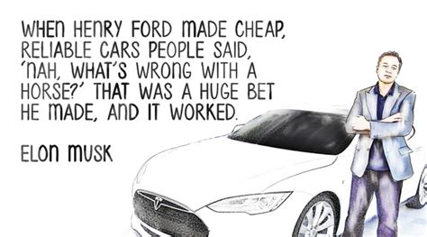 elon musk quotes innovation elon musk quotes on innovation quotes2love elon musk