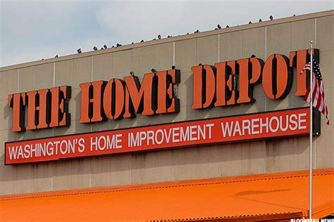 home depot s credit card hacking what wall s