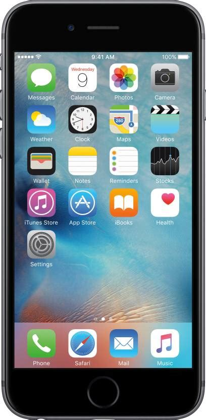 iphone  buy iphone  space grey  gb  check