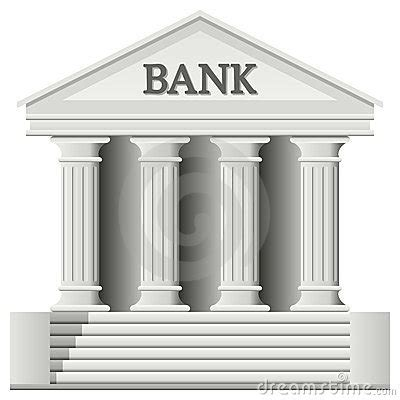banche immagini free banking clipart 8 bank free 3 image clipartbarn