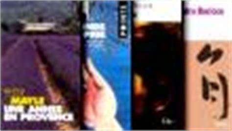 lamie prodigieuse tome 1 9782072622861 l amie prodigieuse tome 1 enfance adolescence babelio