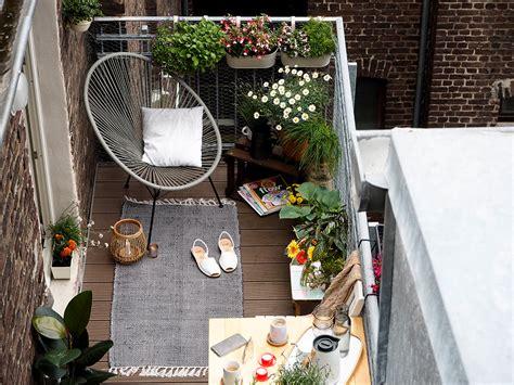 divanetti fai da te projekt farming gem 252 se vom balkon mit deine ernte