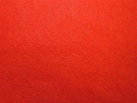 Cotton Upholstery Red 150cm Wide Felt Baize Poker Bridge Card Craft Table Fabric