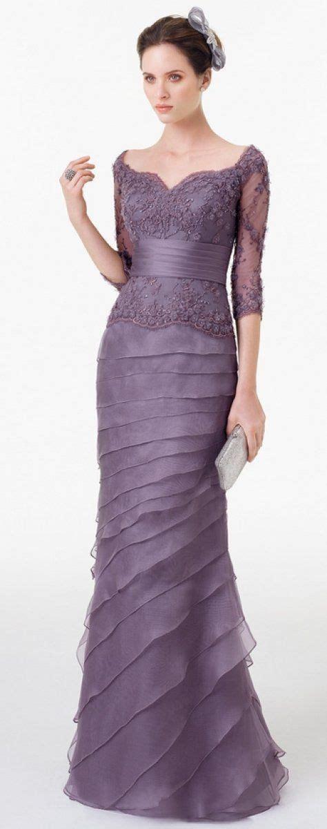 Bonito Fajas Para Vestidos De Las Damas Modelo - Vestido de Novia ...