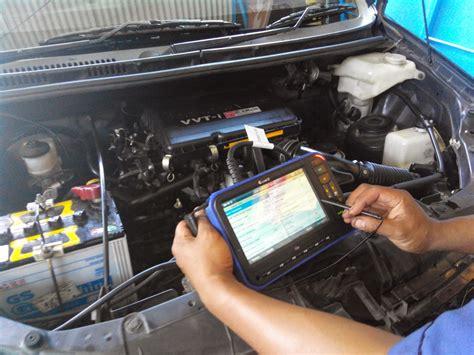 Service Komputer Lengkong teknik kendaraan ringan smk negeri 1 lengkong