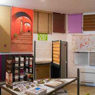 La Maison Du Rideau by Offre Sp 233 Ciale La Maison Du Rideau
