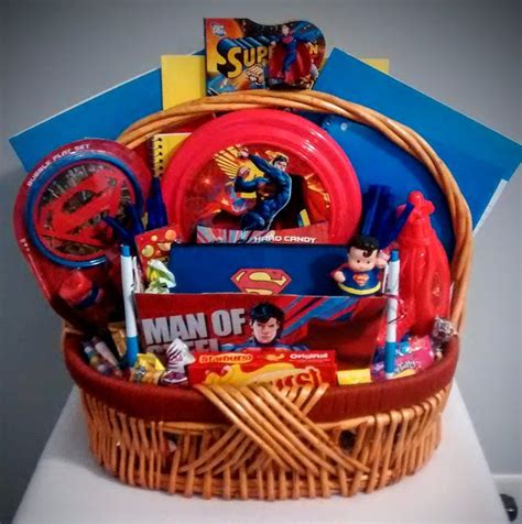25 unique superman gifts ideas on pinterest batman bag
