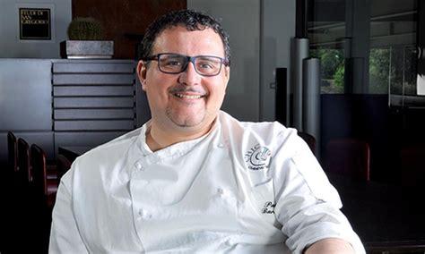 corsi di cucina salerno corso di cucina gourmet con lo chef paolo barrale team