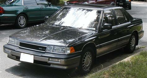 service manual 1987 acura legend removal 1987 acura legend used cars winston salem nc youtube 1987 acura legend 1986 1993 acura legend vigor repair manuals let s do it manual