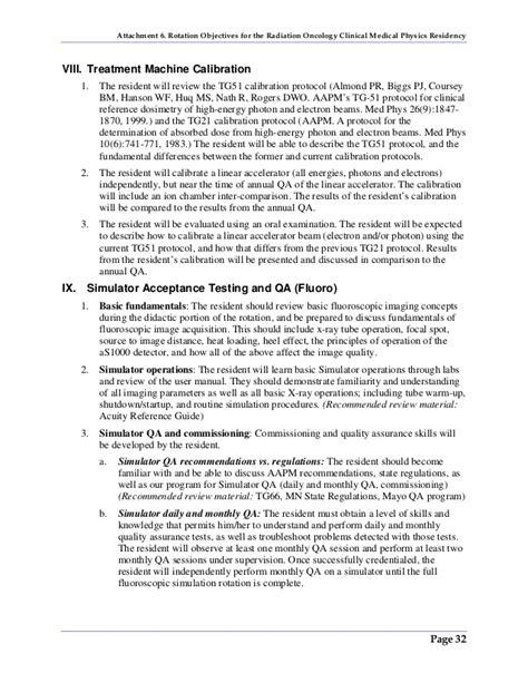 cover letter physics cover letter for physics residency