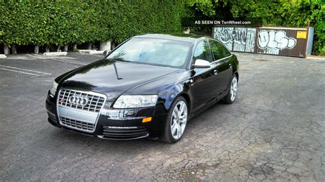 car owners manuals for sale 2007 audi s6 on board diagnostic system bmw m5 e39 hd wallpaper 1 1920x1080 download car 2007 audi s6 illinois liver