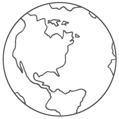 planet coloring pages coloring pages of planets coloring part 2