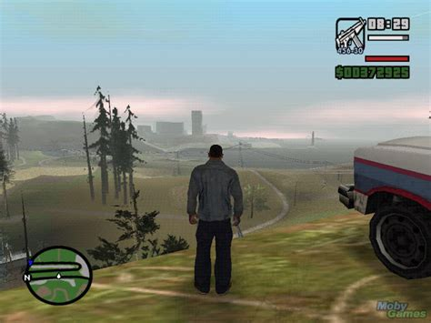 download gta san andreas full version single link gta san andreas free download full version game