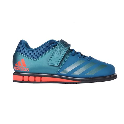 adidas powerlift weightlifting shoes for d8 fitness