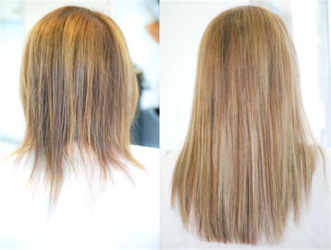 salon coiffure extension cheveux extension cheveux naturels quikkies hairdreams espace coiffure lausanne suisse espace
