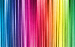 colour design irwinbrittany blogspot com 2010 10 elements of design