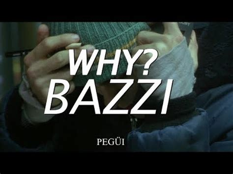 why bazzi why bazzi espa 241 ol youtube