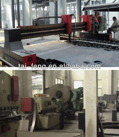 Mesin Cuci Laundry 50 Kg 50 kg hotel peralatan laundry mesin cuci harga buy