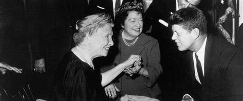 Helen Keller Courage In The helen keller biography courage in the biographies