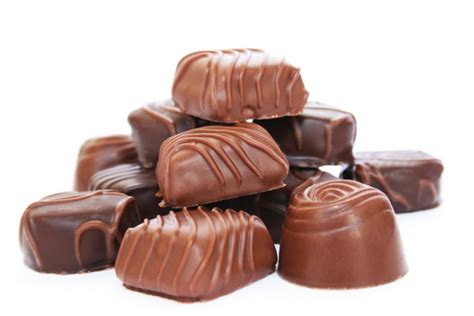 ricetta cioccolatini fatti in casa come fare i cioccolatini fatti in casa tomato