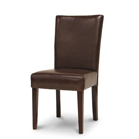 Woven Chairs by Palecek Hudson Leather Woven Back Side Chair 7312
