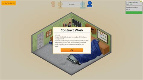 game dev tycoon 1 4 5 ultra mod edition ind game dev tycoon demo download