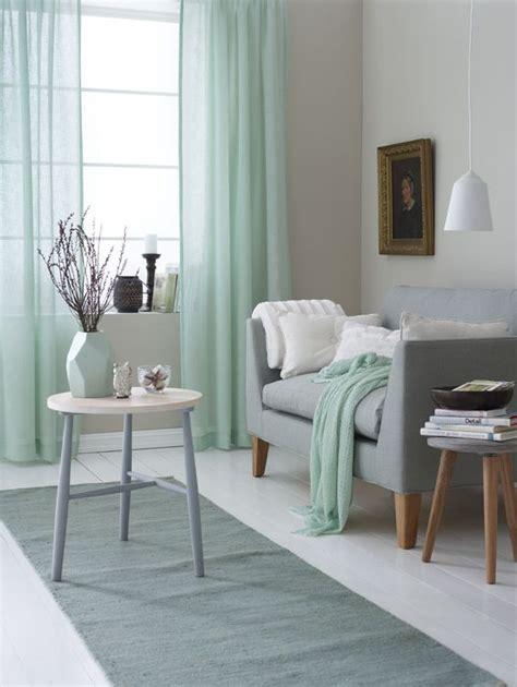 30 elegant living room colour schemes grey living rooms living 30 elegant living room colour schemes renoguide