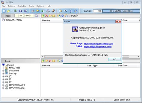 ultraiso full version free download with crack ultra iso last version serial
