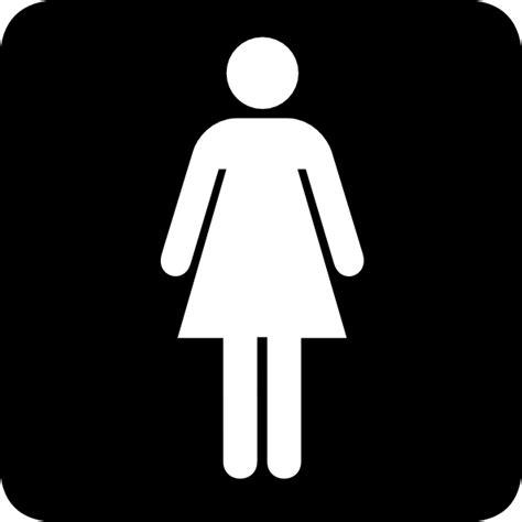 woman bathroom symbol aiga symbol signs 3 clip art at clker com vector clip