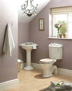 bathroom colors pictures bathroom sink wall colour bathroom wall colors bathroom