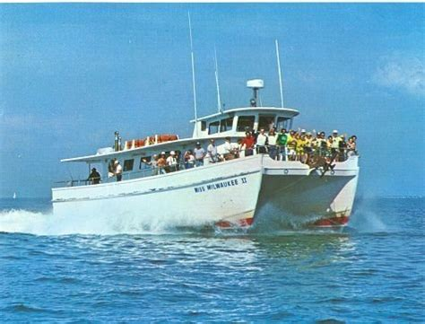 party boat fishing clearwater beach fl pinellas county fishing party boats