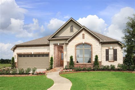 houses for sale in pearland tx new homes for sale in pearland tx shadow grove estates community by kb home