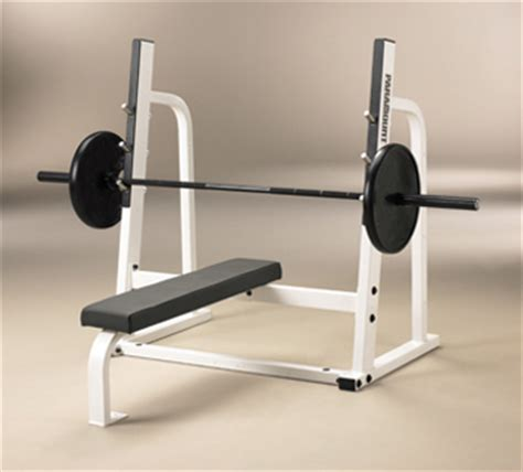 paramount weight bench paramount weight bench 28 images paramount weight