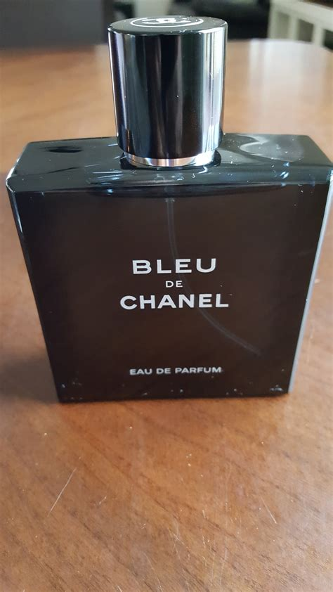 Parfum Bleu De Chanel 100ml bleu de chanel eau de parfum by chanel 2014 basenotes net