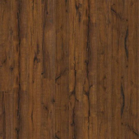timberline sl247   sawmill hickory Laminate Flooring: Wood